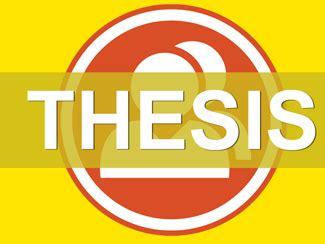 Thesis 1 8 wordpress theme rapidshare